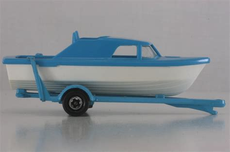 weighing boat and trailer pin by igor marinkovic on matchbox boat trailer boat