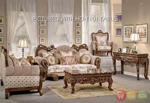 Formal Living Room Furniture For Sale Living Room Set For Sale Specs Price Release Date Redesign
