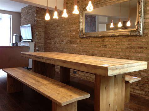 Kursi Kayu Manado wa 0812 888 08108 harga meja kayu meja kantor kayu