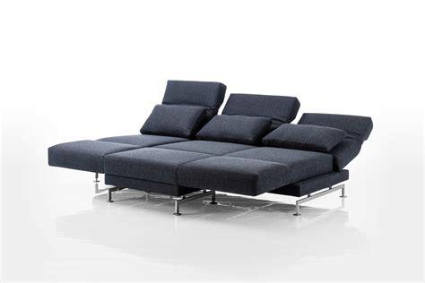 sofa reinigen sofa polster reinigen zurckweiter with sofa polster