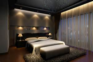 Master Bedroom Interior Designs 29 Master Bedroom Designs Decorating Ideas Design Trends