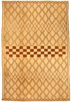 Selke Rugs by 1000 Images About Selke On Moroccan