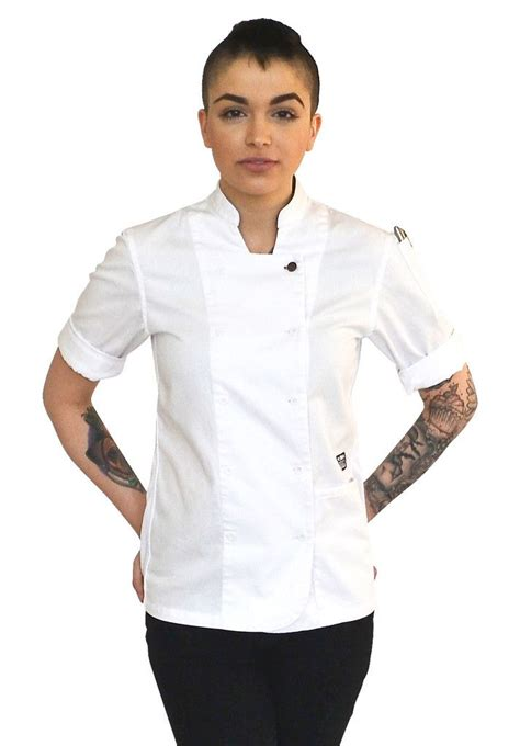 Sweater Chef pastry chef clothing related keywords pastry chef clothing keywords keywordsking