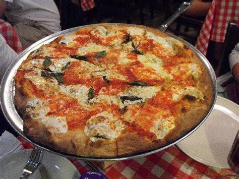 Pizza Garden City by Pizza Large 8 Pezzi Foto Di S Pizza Garden