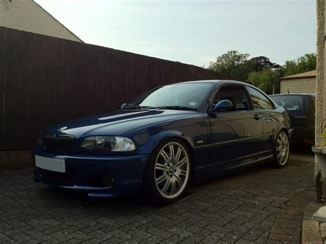 bmw e46 330ci convertible review bmw e46 330ci reviews prices ratings with various photos