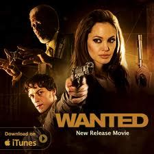 film wanted adalah flashbackkeren flashbackkeren