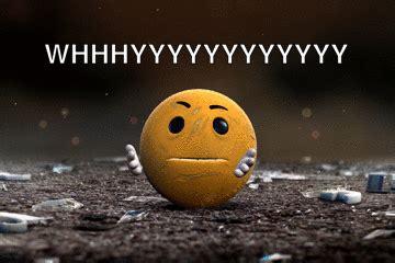 Emoticon Format Gif | emoji emoticon gif by moto find share on giphy