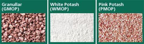 Pupuk Potassium Nitrate pupuk majemuk npk pelangi