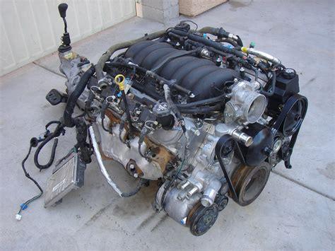spider ls for sale ls1 engine ls6 intake ls vortec parts sandrails