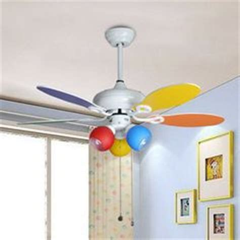 ceiling fans for girl bedroom 1000 images about ceiling fans for girls room on