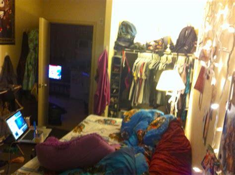 stoner room stoner room on