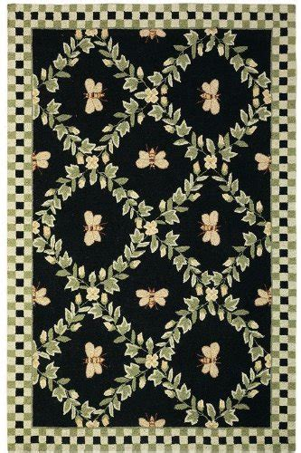 black friday area rug sale black friday bumblebee area rug 2 9 cyber monday sale best price