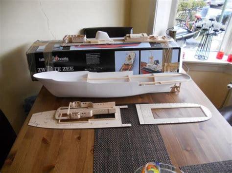 sleepboot zwarte zee 4 zwarte zee iv modelbouwforum nl