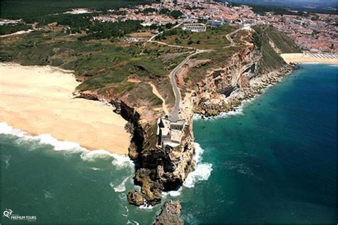Home Designing Com by Enjoy Nazar 233 And Its Amazing Beaches Portugal Premium Tours