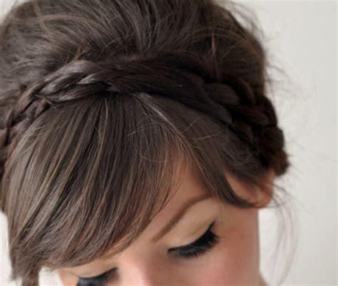Braid Hair Band braid band hair obviously i braids