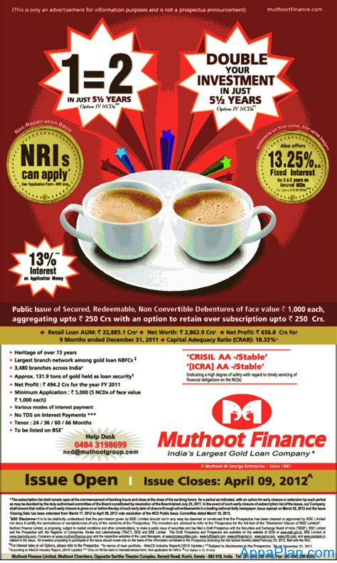 muthoot finance housing loan muthoot fincorp housing loan 28 images muthoot finance