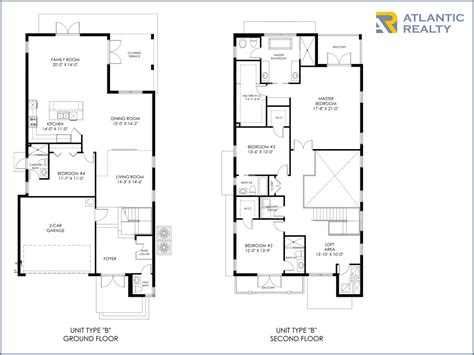 oasis floor plan oasis park square new miami florida beach homes