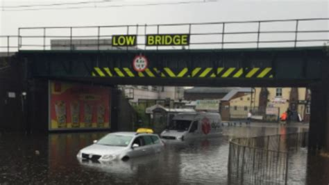 home improvements blamed for flash floods in birmingham