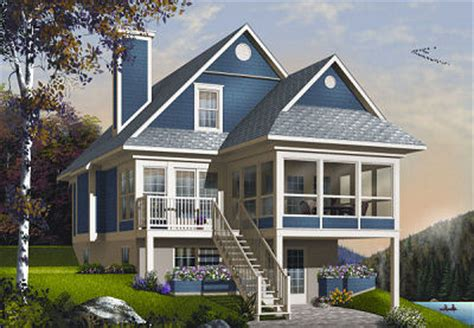 Home Design Forum Forums Community The Sims 3 An Amazing Really