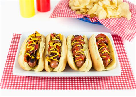 can dogs eat turkey bacon bacon wrapped dogs in every season