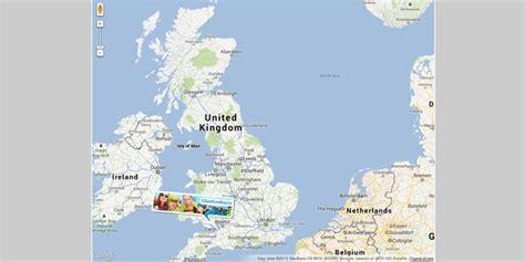 design google maps api getting creative with the google maps api