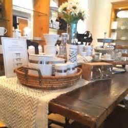 home decor stores in jacksonville fl pottery barn 25 photos 10 reviews home decor 4790