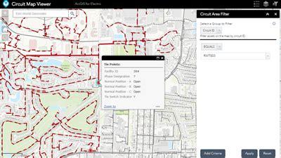 tutorial arcgis map arcgis enterprise10 5 download
