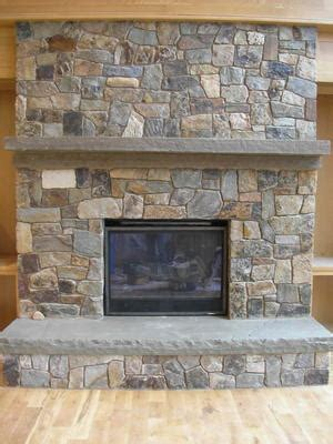 bluestone fireplace refacing brick fireplace with veneer quotes