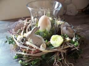 dekoration ostern 1000 ideen zu tischdeko ostern auf pflanzen