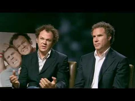 will ferrell siblings celebrity image gallery will ferrell step brothers drums