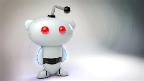 wallpaper 3d robot cute 3d robot wallpaper 2035 1920 x 1080 wallpaperlayer com