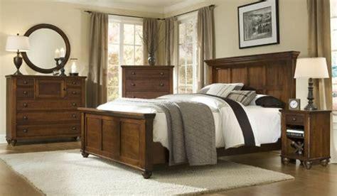 modern furniture durham bedroom furniture arthur s home furnishings