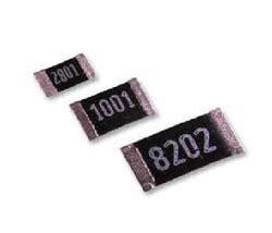 Resistor Smd 0603 33k Ohm smd resistor gallery