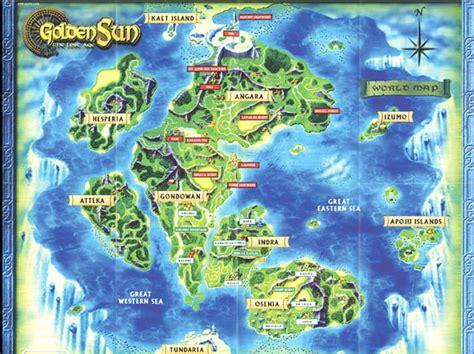 golden sun world map theme weyard encyclopedia gamia fandom powered by wikia