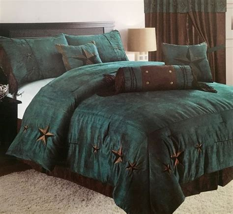 17 best ideas about rustic bedding sets on pinterest