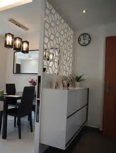 Kitchen Cabinet Designs For Small Spaces by 17 Best Ideas About Partition Ideas On Pinterest