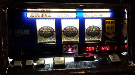 table mountain casino slot machines jackpot lucky slot machines 183 free photo on pixabay