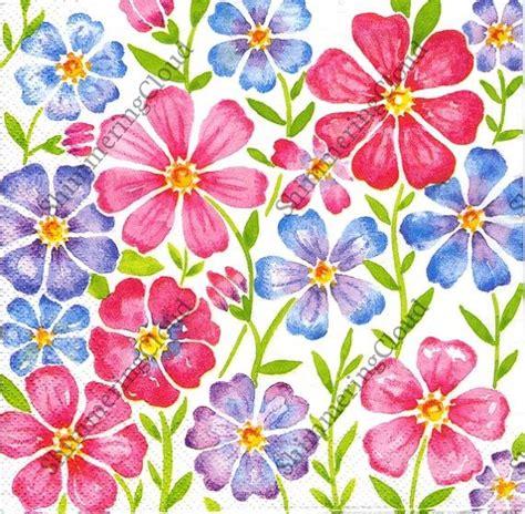Napkin Decoupage 86 388 best decoupage napkins digital prints collage sheets
