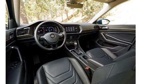 vw jetta interior front seat