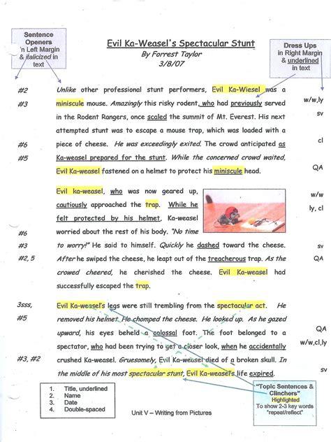 Ereading Worksheets by Worksheets E Reading Worksheets Opossumsoft Worksheets