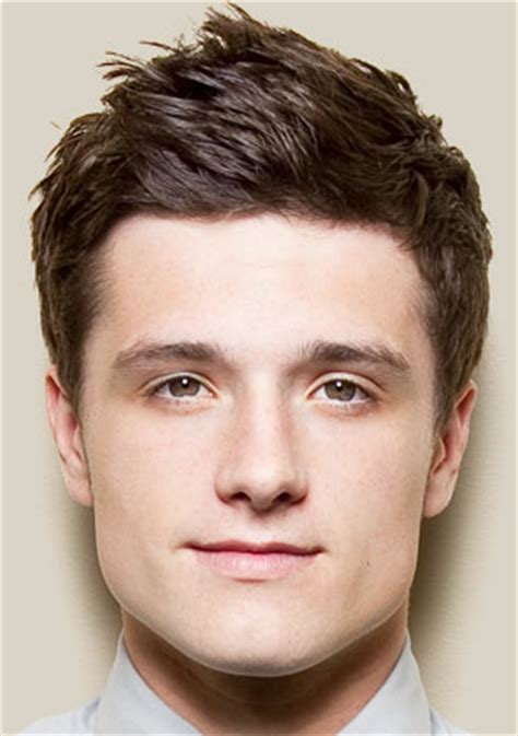 josh hutcherson eye color image the official fan site of josh hutcherson png the
