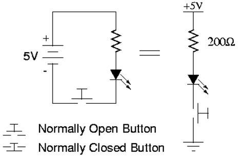 leakage current pull resistor pull resistor wiki 28 images arduino playground pullupdownresistor 2 8 basic electronics