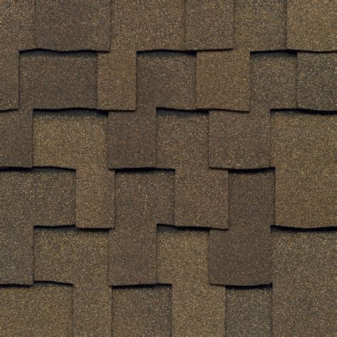 home depot roofing shingles home depot store finder view