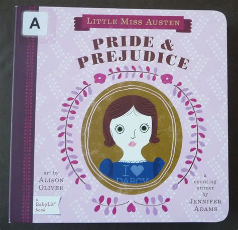 pride and prejudice book report austen pride and prejudice book report