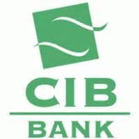 cib bank login cib bank logo vector eps free