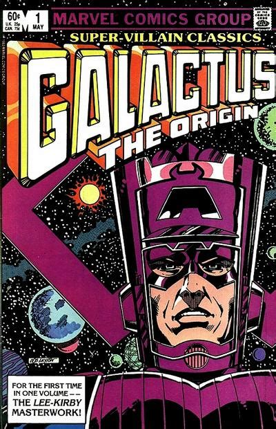 classic vol 1 72 marvel database fandom powered by wikia category villain classics vol 1 marvel database fandom powered by wikia
