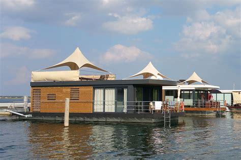 hausboot mieten - Berghütte Für 2 Personen Mieten