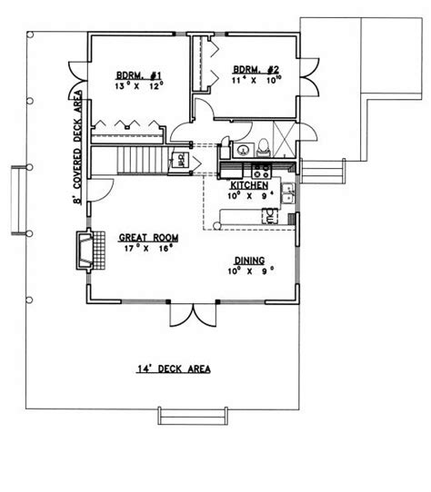 cheap floor plans to build house plans that are cheap to build