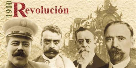 imagenes revolucion mexicana 1910 1910 revoluci 243 n teatro m 250 sica y cine