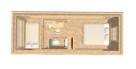 tiny house houston tiny house plans tiny house houston